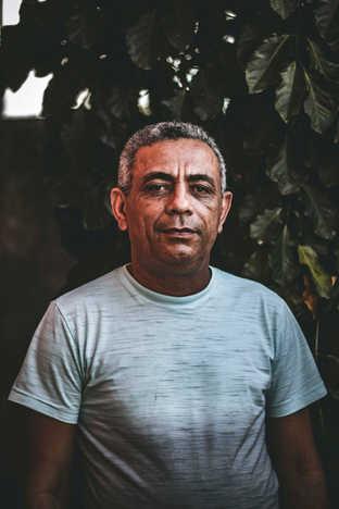 Aluízio Xavier