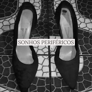 Sonhos Periféricos - NaPerifa
