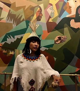 Ester Menezes
