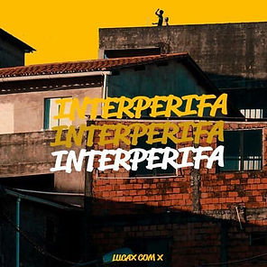 Intererifa - NaPerifa