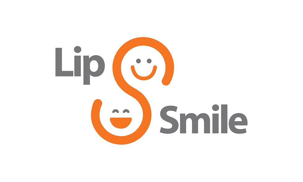 Lipsmile® 립스마일