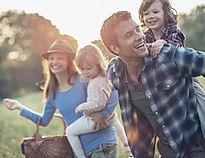 köken testi, ancestry, genetik köken, 23andme, haplotip, mtdna