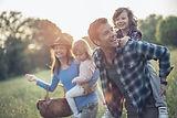 Justizminister wollen Familienzeit für Top-Manager durchsetzen