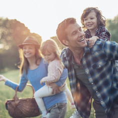 הדרכת הורים / טיפול משפחתי