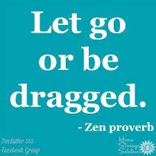 zen proverb.jpg