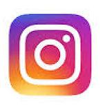instagram symbol.jpg