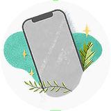 phone icon wix website.jpg
