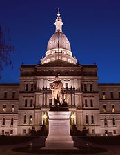 Legislaitve Day in Lansing.jpg