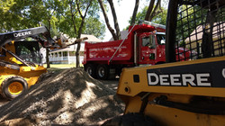 MitchCo-Concrete-Asphalt-Removal-Metro-Detroit
