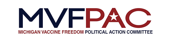 Michigan Freedom PAC