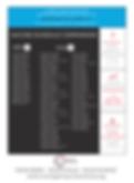 Michivan-Vaccine-Choice-Schedule-Compari