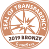 GuideStar Bronze 2019.png