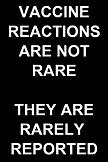 11 - Vaccine Reactions are not Rare.png