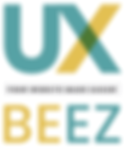 ux-BE-EZ-Your-Website-Made-Easier-2019.P