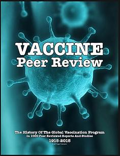 Vaccine-Peer-Review-Studies.PNG