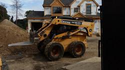 MitchCo-Concrete-Removal-New-Construction-Lot-Prepping-Metro-Detroit