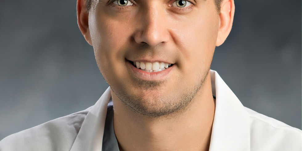 Dr. Christian Bogner Presents: Toxins and Your Genes (Livingston County)
