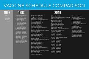 Schedule-2019-PostCard1.PNG