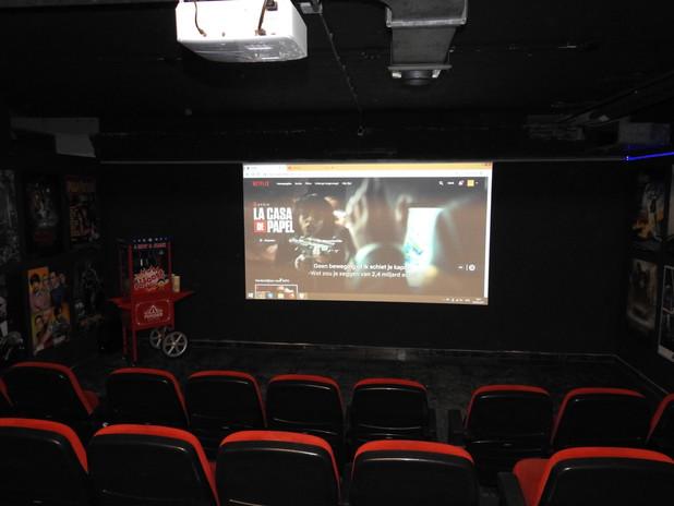 Cinema Campus
