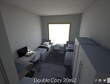 Double View V2.JPG
