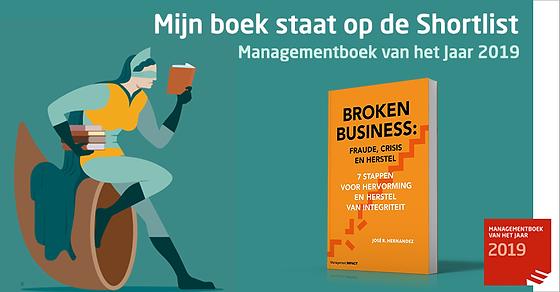 Shortlist2019_mijnboek_brokenbusiness.pn