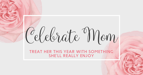 Mothers Day Petal Facebook Post (1).png