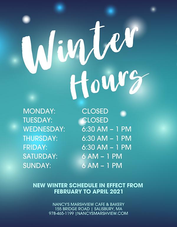 Winter Open Hours Flyer_bleed.png