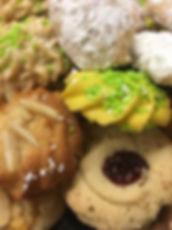 Italian Cookies i.jpg