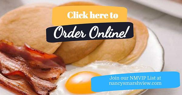 Order Online i.jpg