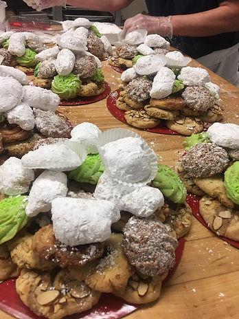 Italian Cookies.jpg
