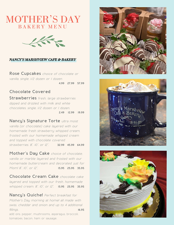 Mothers Day Specials Menu [1].png
