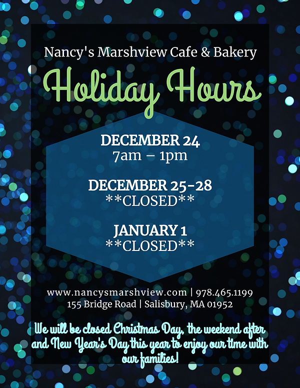 Winter Holiday Hours Flyer.png