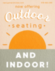 Outdoor Seating Flyer.png