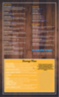 REOPEN MENU 1_page-2.png