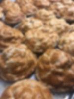 Apple Pies.jpg