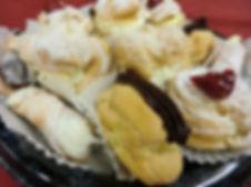 Mini Pastry Tray.jpg