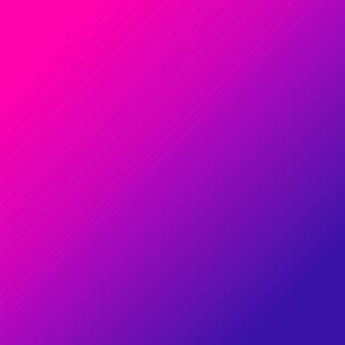Pink%252520Gradient_edited_edited_edited