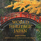 World Heritage Japan