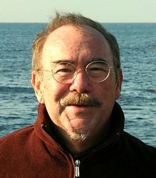 John Lander
