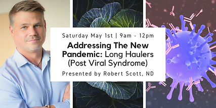 May 1st 9am - 12pm.png