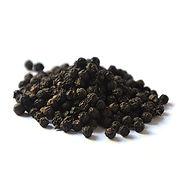 huile,essentielle,poivre,noir