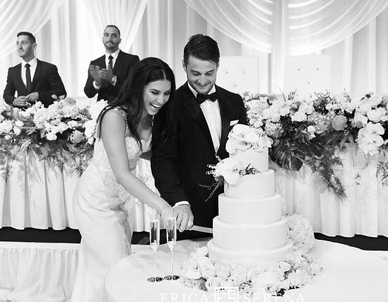Wedding Shot 1.jpg