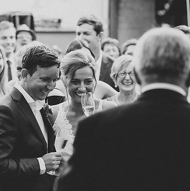 wedding shot 4.jpg