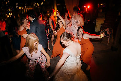 briony&ryan dancing.jpg