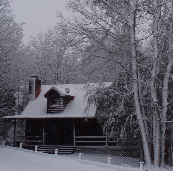 Snow_13 (826x1024)