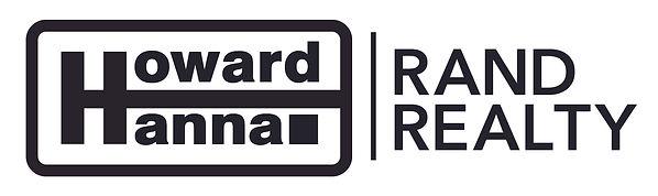 HHRR_Logo_Print_Horizontal_BlackoverWhit