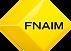 logo-fnaim-sansbaseline-HD.png
