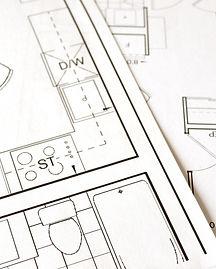 floor_plan_blueprint_house_home_construc