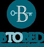 BtoBed-logo-couleur-fond-transparent_edi