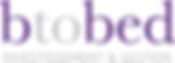 btobed logo.png